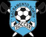 Soccer 2017 Season